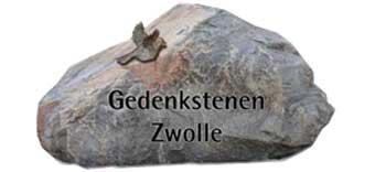 Gedenkstenen-zwolle.nl